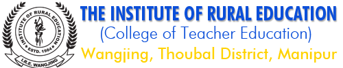 Welcome Institution of Rural Education
